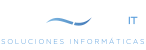 Logo Oceano IT inferior