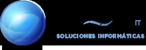 Oceano IT logo
