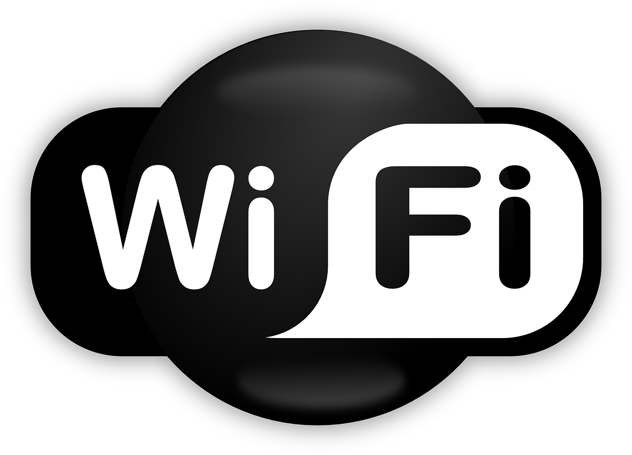 http://www.oceano-it.es/repo/401/Img/wifi.png